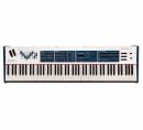Dexibell VIVOS9 Stage piano 88 klawiszy