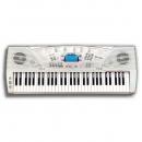 Farfisa TK-82 - keyboard - wyprzedaż