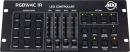 ADJ RGBW4C IR DMX kontroler