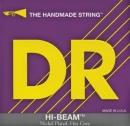 DR LTR-9 Hi-Beam 9-42 - struny do gitary elektrycznej