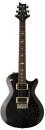PRS 2018 SE Tremonti Gray Black - gitara elektryczna