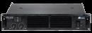 dBTechnologies HPA 1000 - wzmacniacz mocy klasy HD