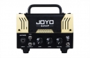 Joyo Bantamp Meteor - mini głowa gitarowa 20W