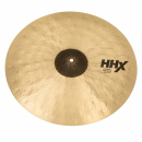 SABIAN HHX COMPLEX THIN CRASH 20