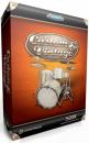 Toontrack Custom & Vintage SDX - wirtualny zestaw perkusyjny
