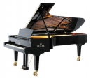 Seiler 278 Koncert - fortepian akustyczny