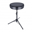 Soundsation KT-200 - stołek perkusyjny