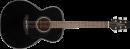 Takamine GN30-BLK - gitara akustyczna