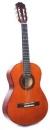 Alvera ACG-100 NAT - gitara klasyczna 1/2