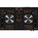Behringer CMD STUDIO 4A - kontroler DJ