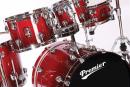 PREMIER GM 24-10 (CRF) zestaw perkusyjny