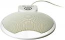 AKG CBL-410 PCC White - mikrofon powierzchniowy