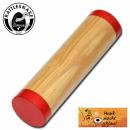 Corvus Rattlesnake Shaker drewniany