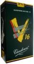 Vandoren V16 - Stroik do Saksofonu altowego 3.5
