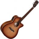 ALVAREZ AFA 95 CE (SHB) - gitara elektroakustyczna