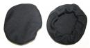 beyerdynamic EDT Hygienepad Wkładki higieniczne. 5 par w zestawie.