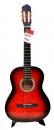 Stagg C440 RED BST - gitara klasyczna - NOWOŚĆ!