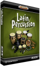 Toontrack Latin Percussion EZX [licencja]