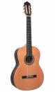Kantare & Liikanen Guitars LI 300 C - gitara klasyczna 4/4