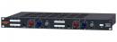 Warm Audio WA273 - 2-kanałowy Preamp Mikrofonowy