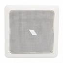 Proel XE55CTX Głośnik sufitowy  100V biały