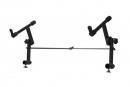 NOMAD NKT-301 Podstawka na keyboard