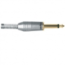 Proel S232 - jack mono 6,3mm