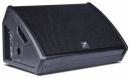 dBTechnologies LVX XM15 - aktywny monitor sceniczny