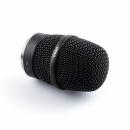DPA 2028-B-SE2 - Mikrofon wokalowy