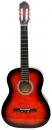 Challenge CH C440 REDBST - gitara klasyczna