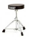 Tamburo DT350 - stołek perkusyjny
