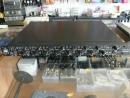ART Tubefire 8 Przedwzmacniacz lampowy / interfejs
