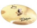 Zildjian A Custom Fast Crash 16'