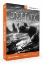 Toontrack Post-Rock EZX