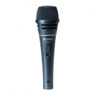CAROL Mikrofon dynamiczny E-plus 1
