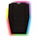 MXL AC-404 LED - Mikrofon konferencyjny USB
