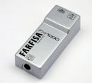 Farfisa FX 1000 - moduł brzmieniowy, interfejs MIDI