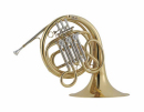 J. MICHAEL FH-750 FRENCH HORN Waltornia