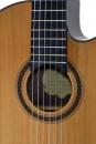 Samick CNG-4CE/N - gitara elektroklasyczna