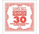 ERNIE BALL EB 1130 struna pojedyncza do gitary elektrycznej