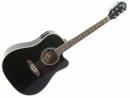 OSCAR SCHMIDT OD 50 CE (B) gitara elektroakustyczna