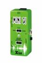 FZONE V13 mini di box