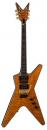 Dean ML Switchblade Floyd HSH TAM - gitara elektryczna
