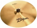 Zildjian A Fast Crash 16