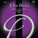 Dean Markley 2504 10-52  Struny do gitary elektrycznej