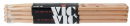 VIC FIRTH 5B 4Pack - pałki do zestawów perkusyjnych (4 pary)