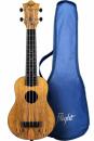 FLIGHT TUS55 MANGO ukulele sopranowe
