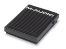 M-AUDIO SP-1 Pedał sustain