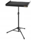 HERCULES DS 800 B podstawa na perkusjonalia