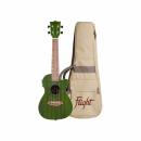 FLIGHT DUC380 CEQ JADE ukulele koncertowe elektro-akustyczne